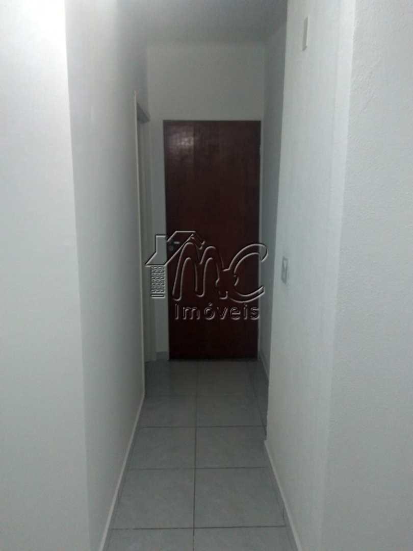 Casa com 2 dorms, Wanel Ville, Sorocaba - R$ 300 mil, Cod: 222