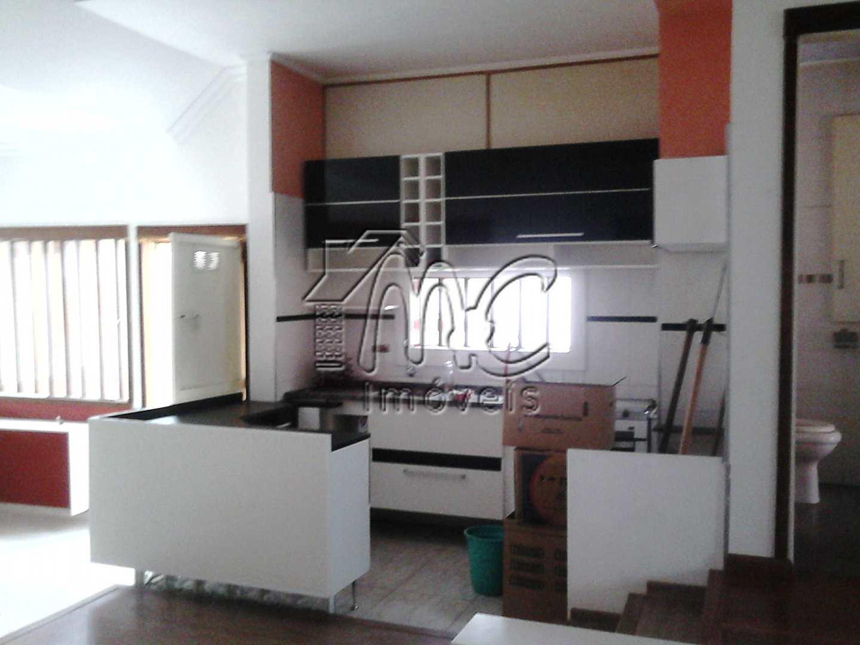 Casa com 2 dorms, Wanel Ville, Sorocaba - R$ 371 mil, Cod: CA8456