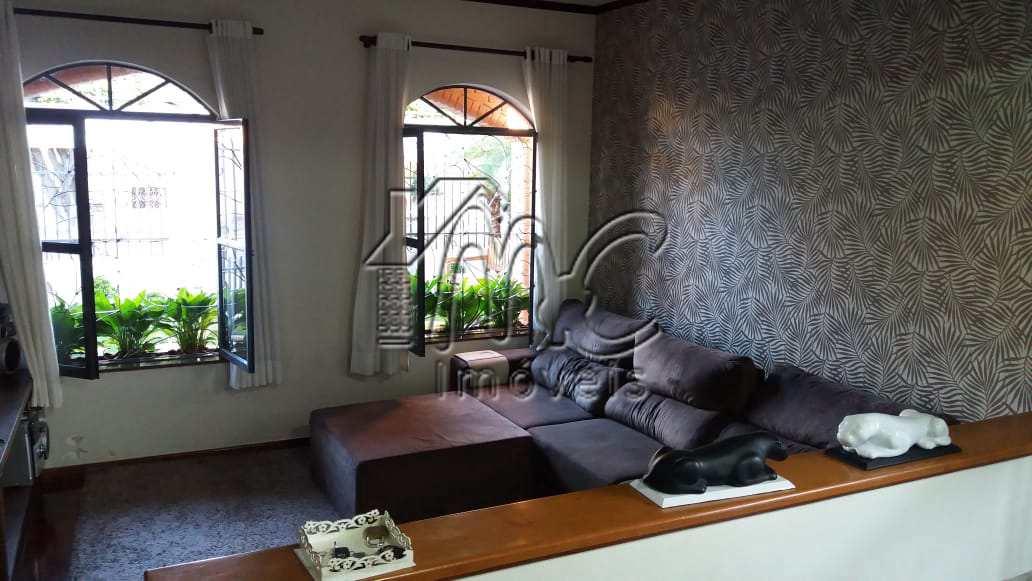 Casa térrea, 3 dorms 1 suíte no  Jardim Abaeté, Sorocaba -SP.