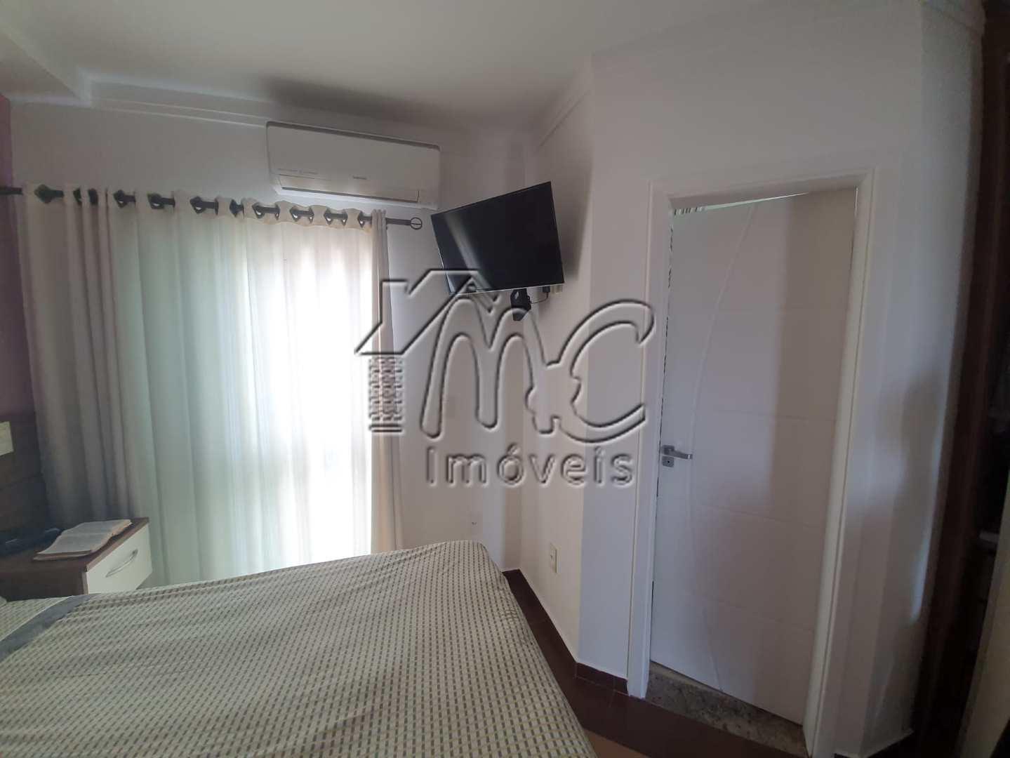 Sobrado de Condomínio com 3 dorms, Boa Vista, Sorocaba - R$ 450 mil