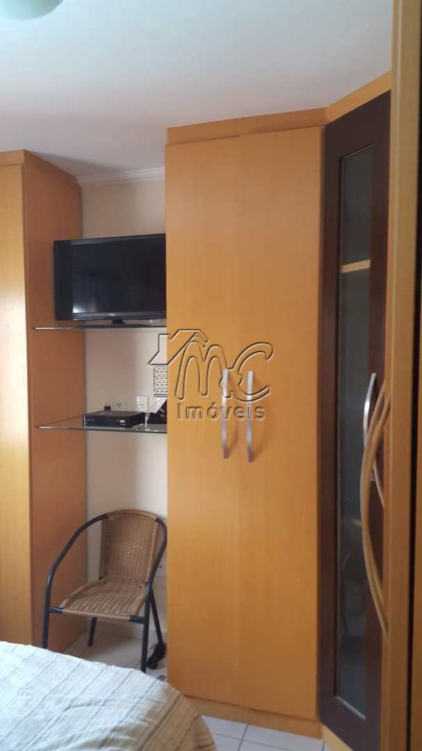 Casa de Condomínio com 3 dorms, Jardim Guadalajara, Sorocaba - R$ 450 mil, Cod: CA8550