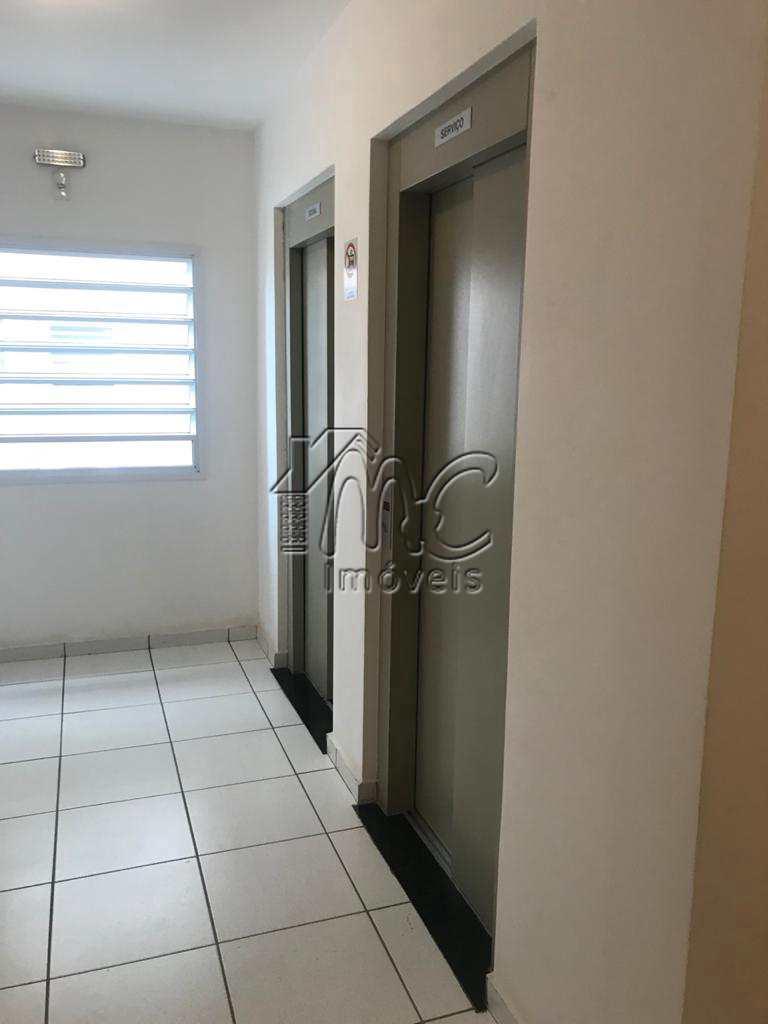 Apartamento com 2 dorms , Cond Villa Sunset, Sorocaba/SP.