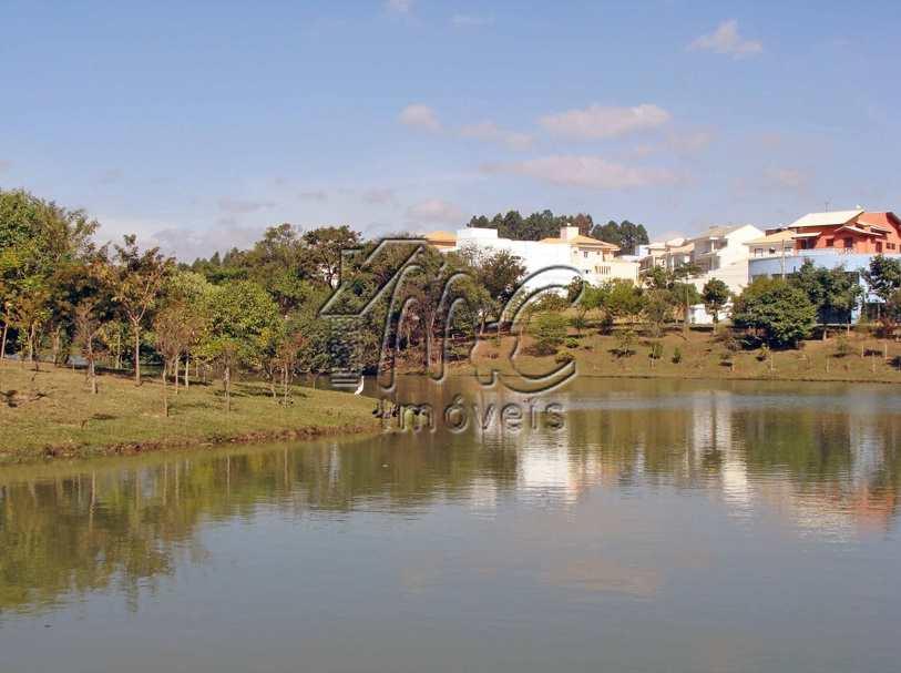 Terreno 780 m² no Lago da Boa Vista ,R$ 450,000,00, Sorocaba/SP