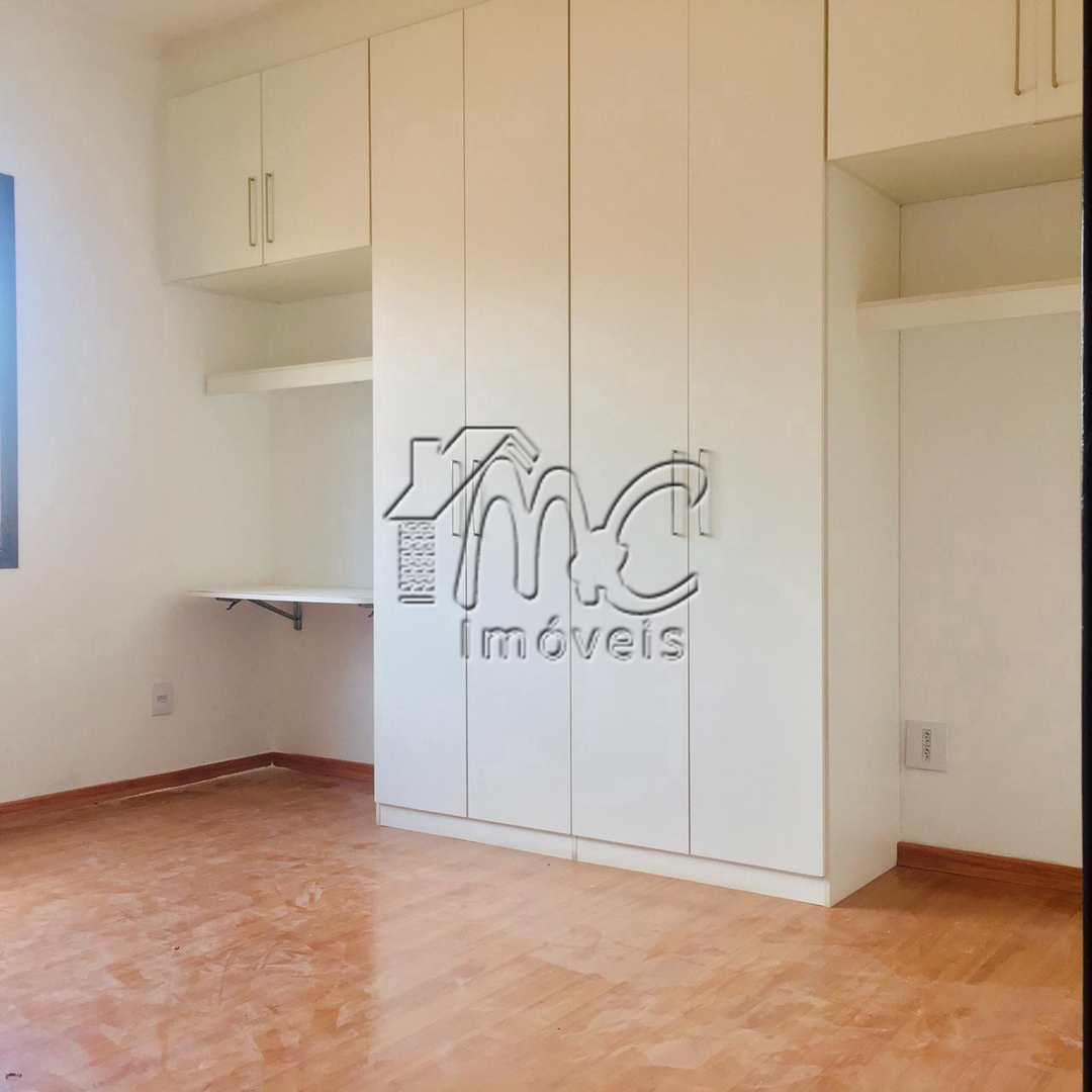 Casa com 4 dorms, Vila Trujillo, Sorocaba - R$ 580 mil, Cod: SO8714
