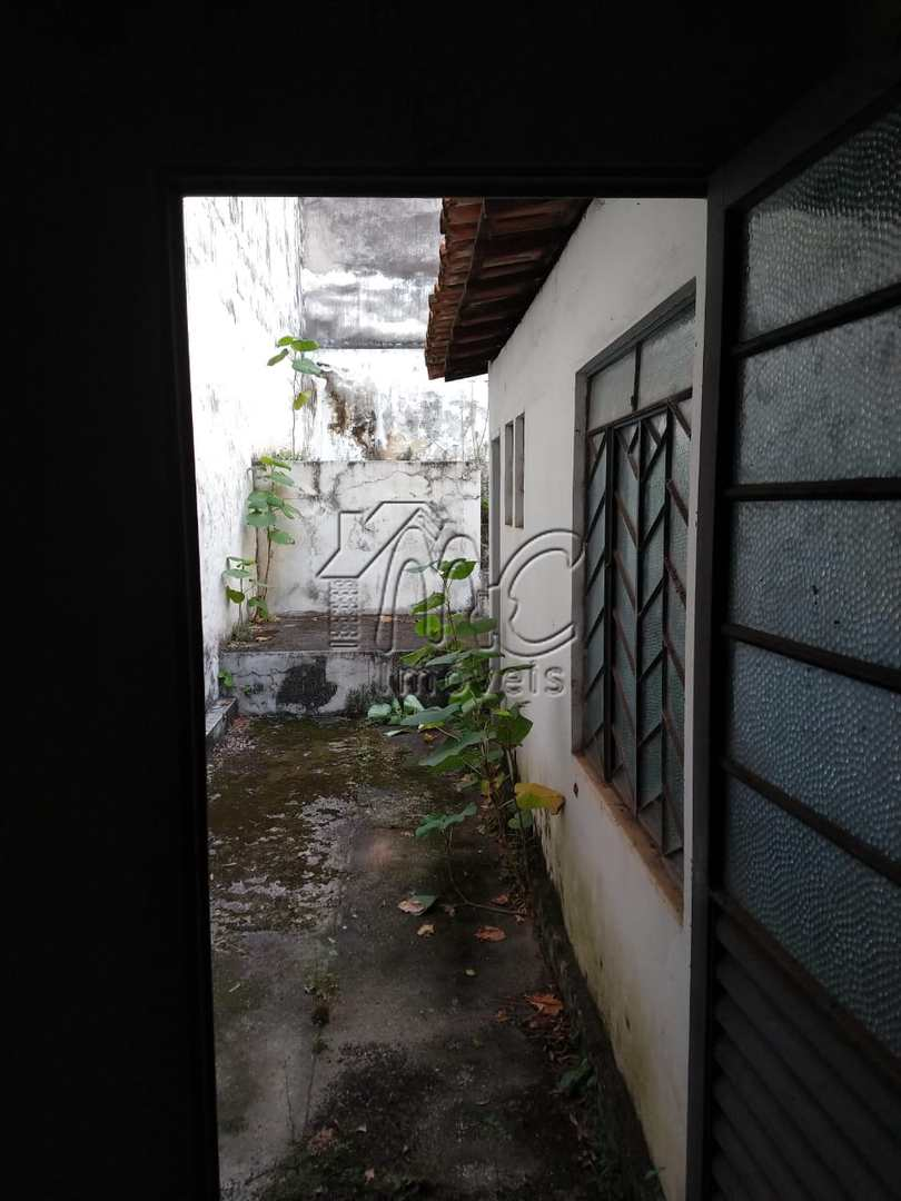 Salão, Além Ponte, Sorocaba, Cod: SL9072