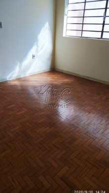 Casa com 3 dorms, Jardim Santa Rosália, Sorocaba - R$ 480 mil, Cod: CA9123