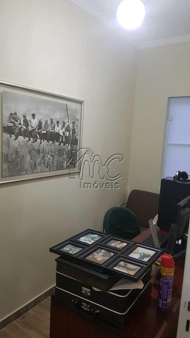 Casa com 2 dorms, Jardim Excelsior, Sorocaba - R$ 440 mil, Cod: CA9126