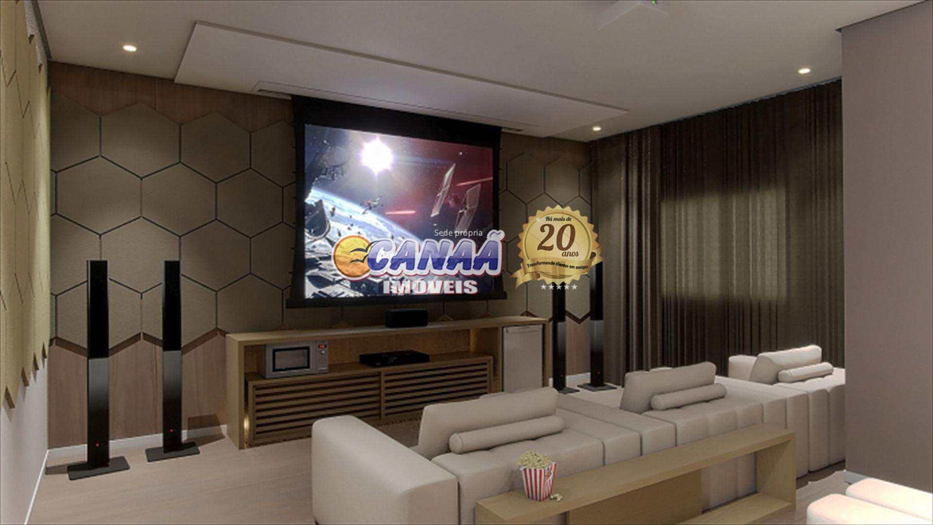 G___SALA_DE_TV.jpg