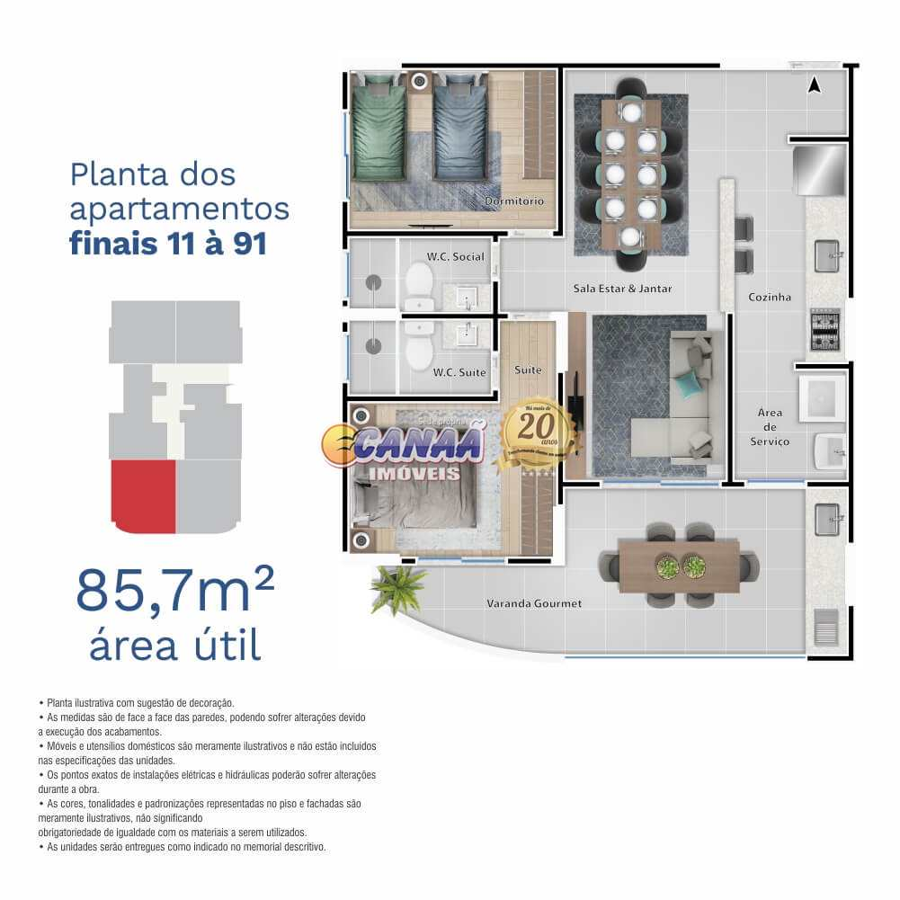 residencial-ville-de-france_updated_3_190809160607_whatsapp-image-2019-08-09-at-15.52.38-2-