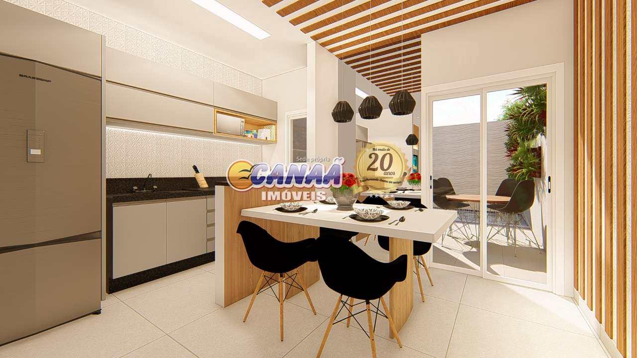 Cozinha integrada (1)