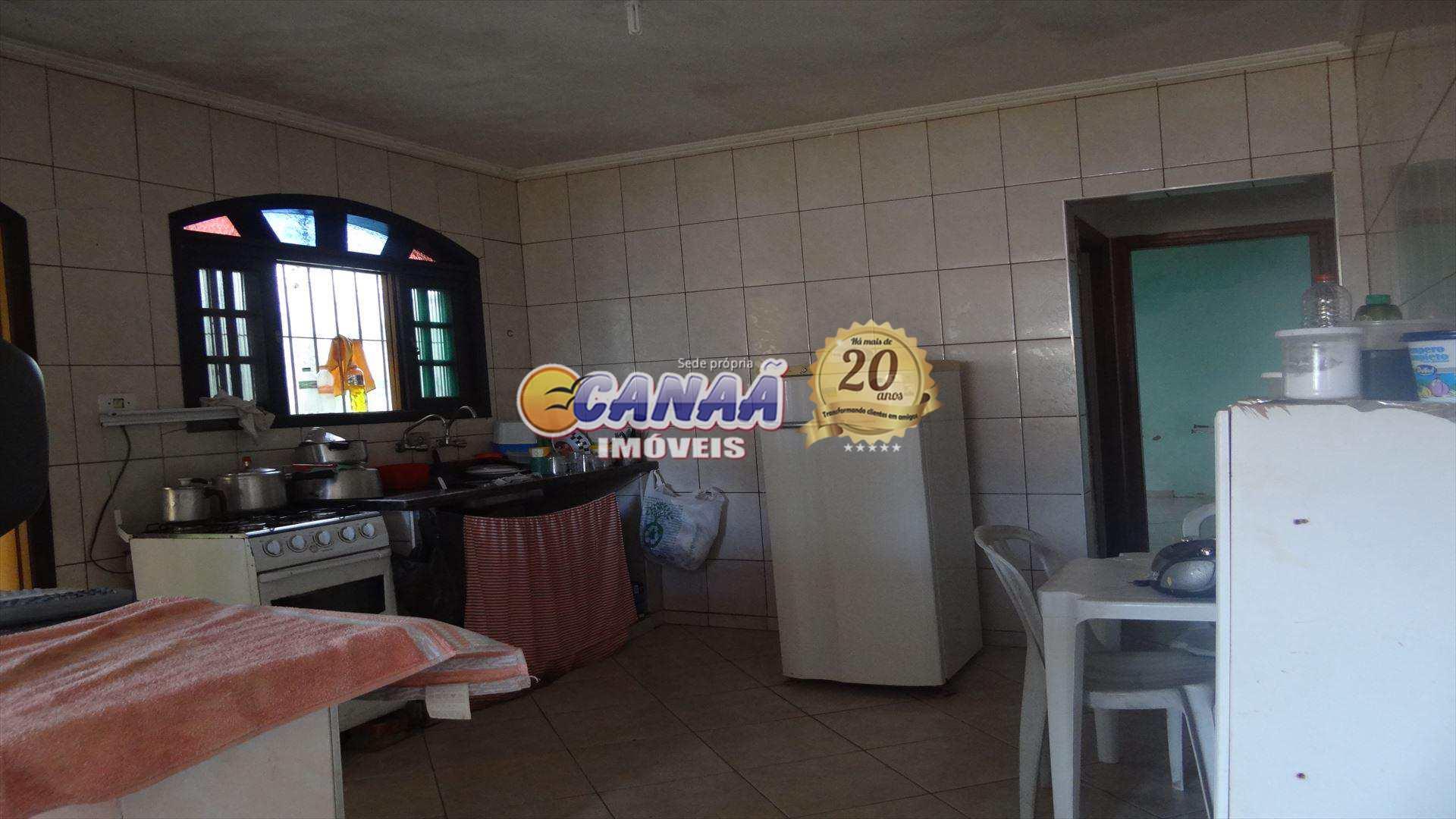 Casa em Mongaguá à venda!!