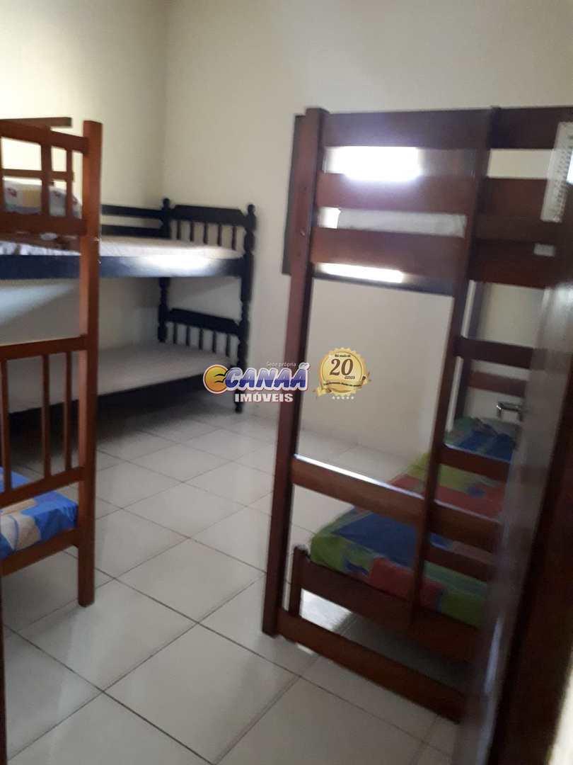 Casa com 2 dorms, Cibratel II, Itanhaém - R$ 240 mil, Cod: 6849