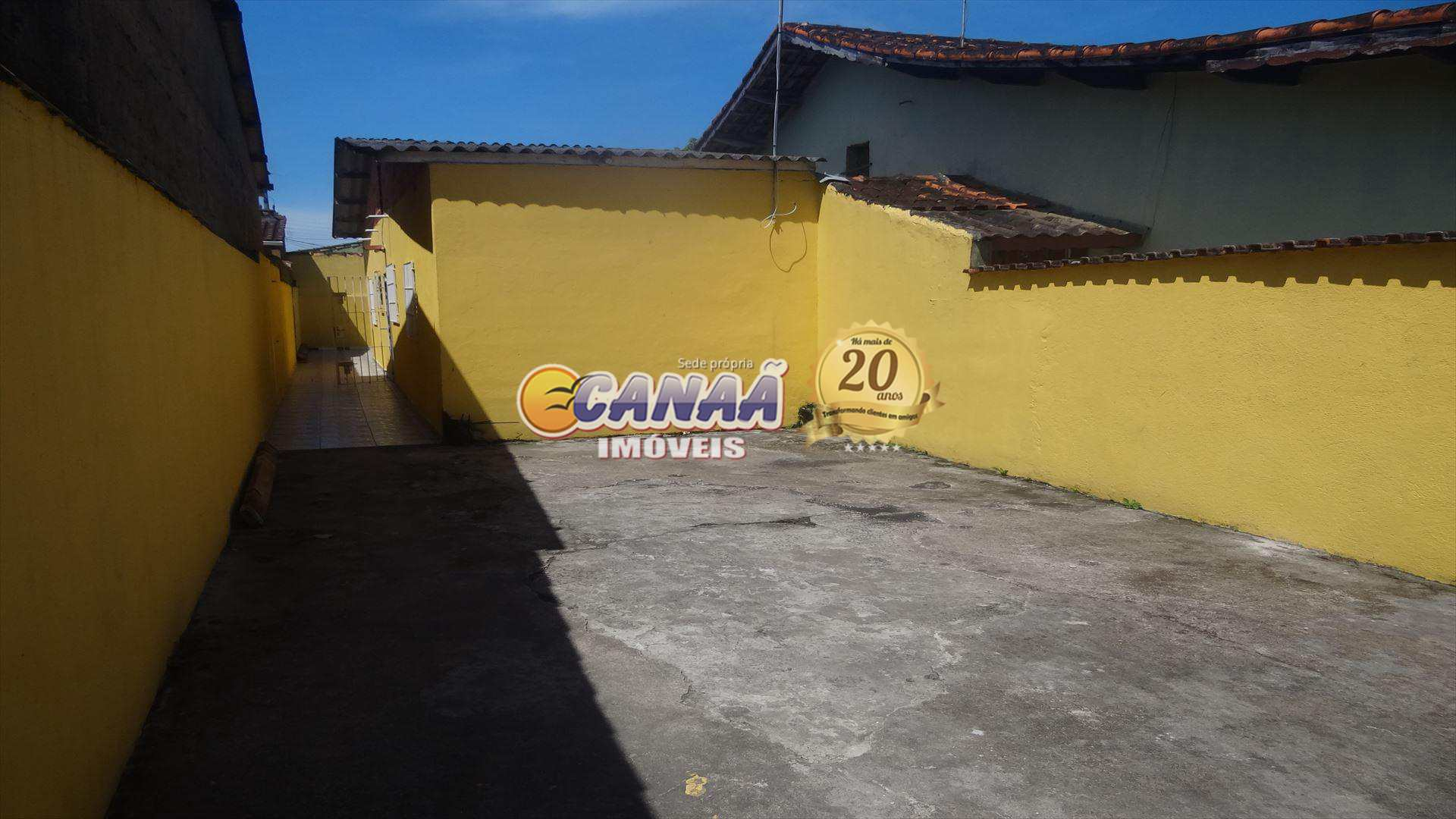 Casa a venda , somente a vista R$ 120 mil