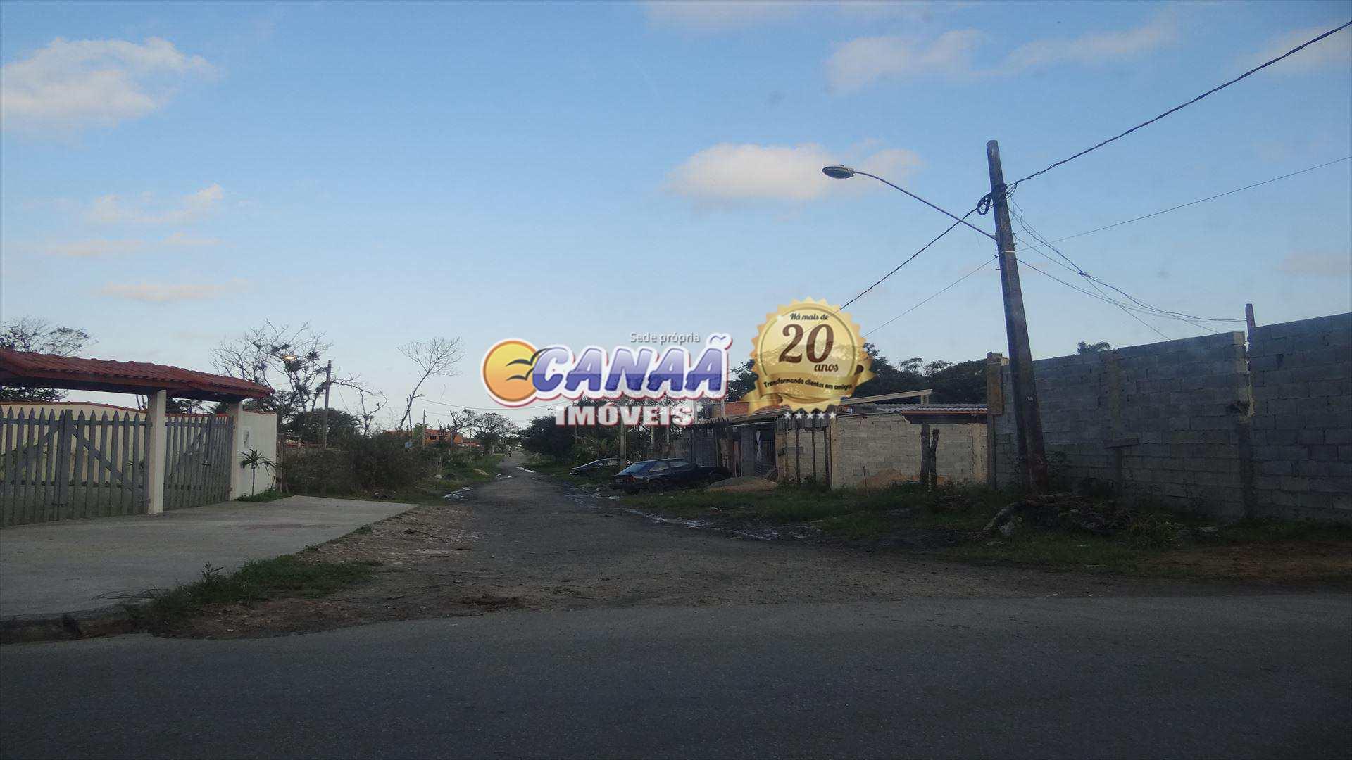 Terreno em Mongaguá!!