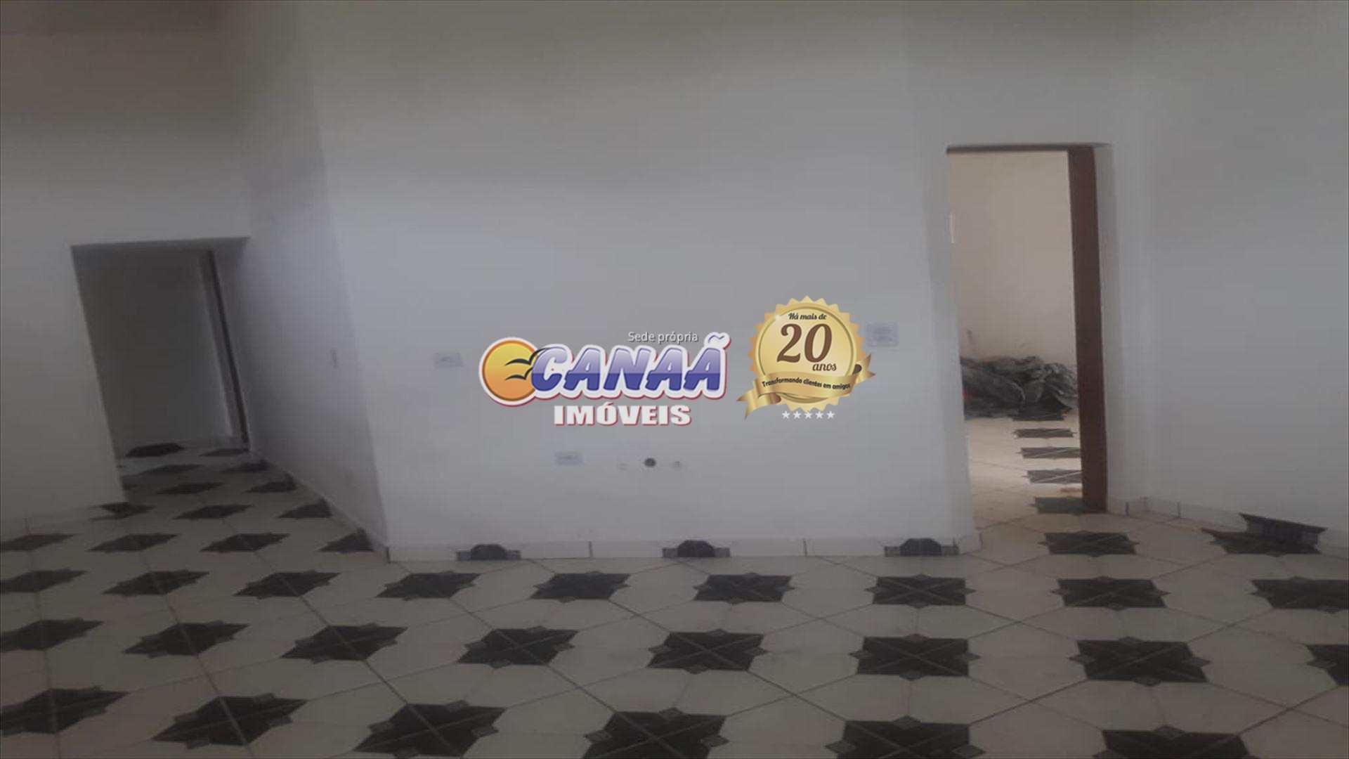 Sala, Nova Itanhaém, Itanhaém - R$ 100 mil, Cod: 6268