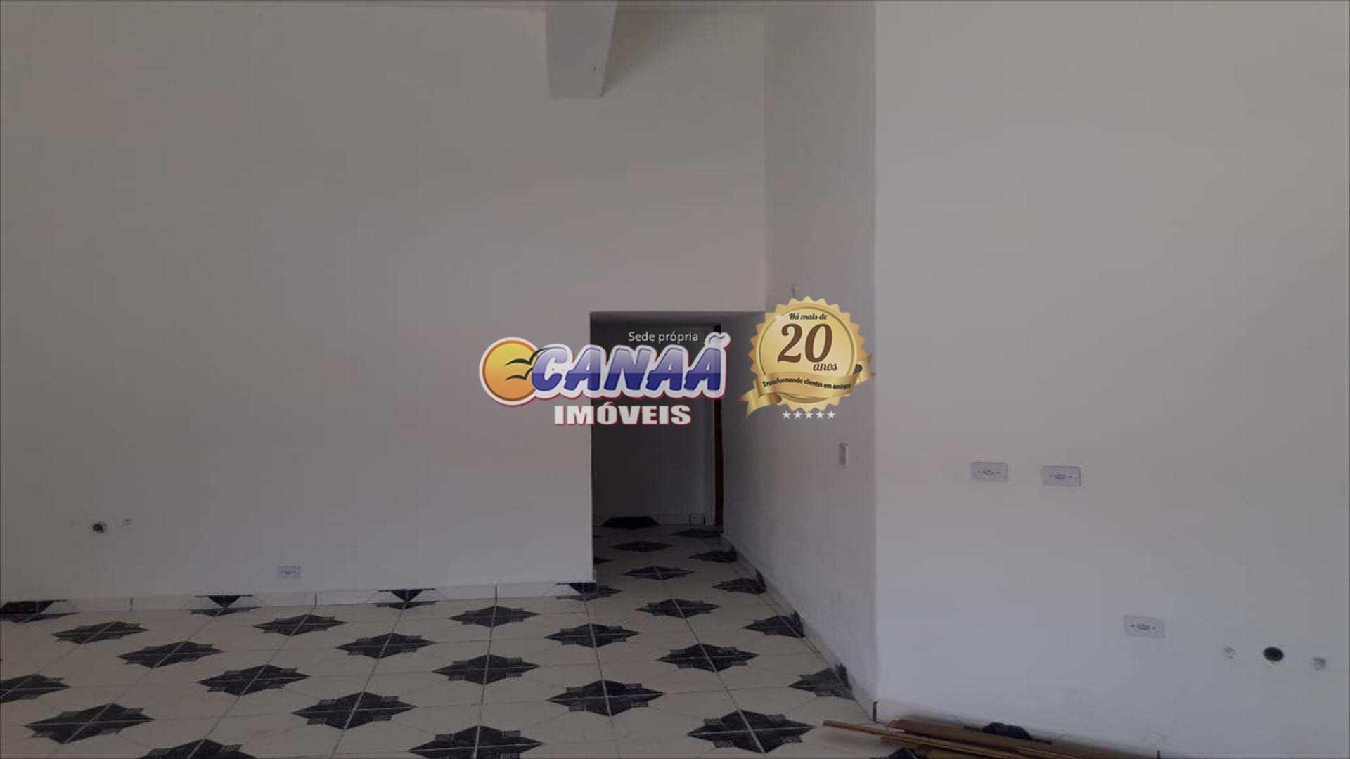 Sala, Nova Itanhaém, Itanhaém - R$ 200 mil, Cod: 6108