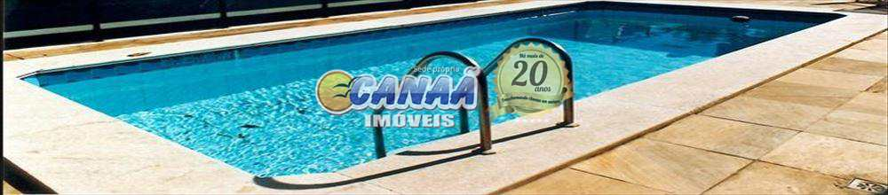 Sobrado de Condomínio com 2 dorms, Cibratel I, Itanhaém - R$ 118 mil, Cod: 5019