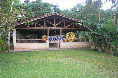 Chácara com 4 dorms, Jardim São Francisco, Peruíbe - R$ 1.8 mi, Cod: 1780