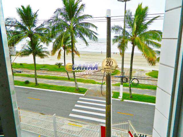 Apartamento na praia, Praia Grande, Litoral , financiamento .