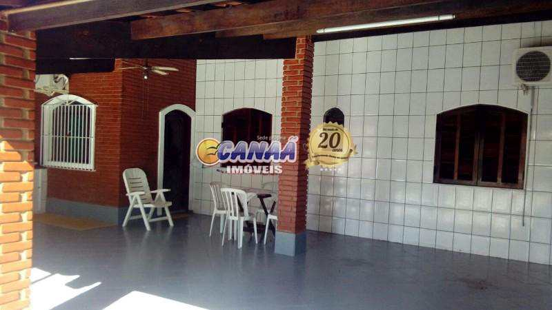 Casa com 2 dorms, Jd. Grandesp, Itanhaém - R$ 212 mil, Cod: 7260