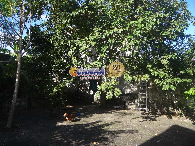 Casa com 2 dorms, Balneário Flórida Mirim, Mongaguá - R$ 300 mil, Cod: 7304