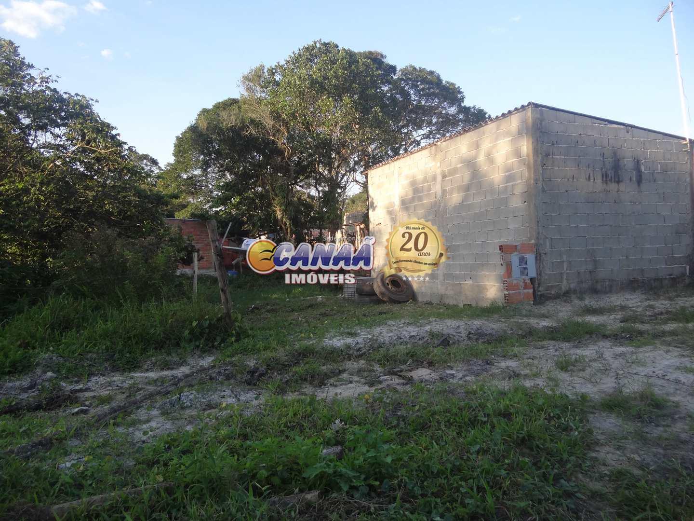 Terreno, Flórida Mirim, Mongaguá - R$ 45 mil, Cod: 7319