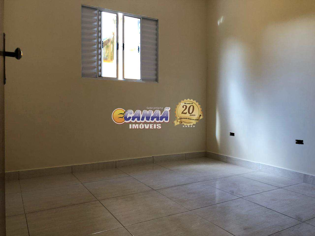 Casa com 2 dorms, Jardim Santa Terezinha, Itanhaém - R$ 209 mil, Cod: 7392