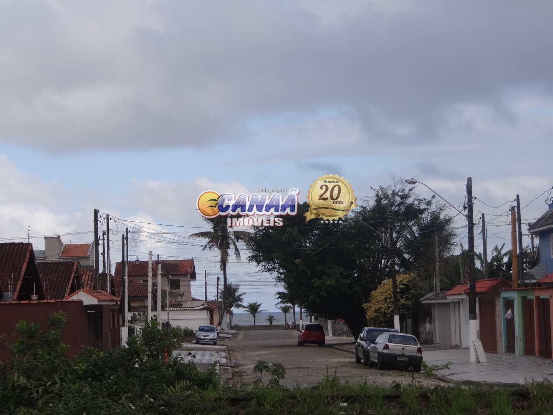 CASA LADO PRAIA EM MONGAGUÁ,R$ 170 mil