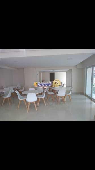 Apartamento com 3 dormitórios Itanhaém R$290 mil Cod: 7494