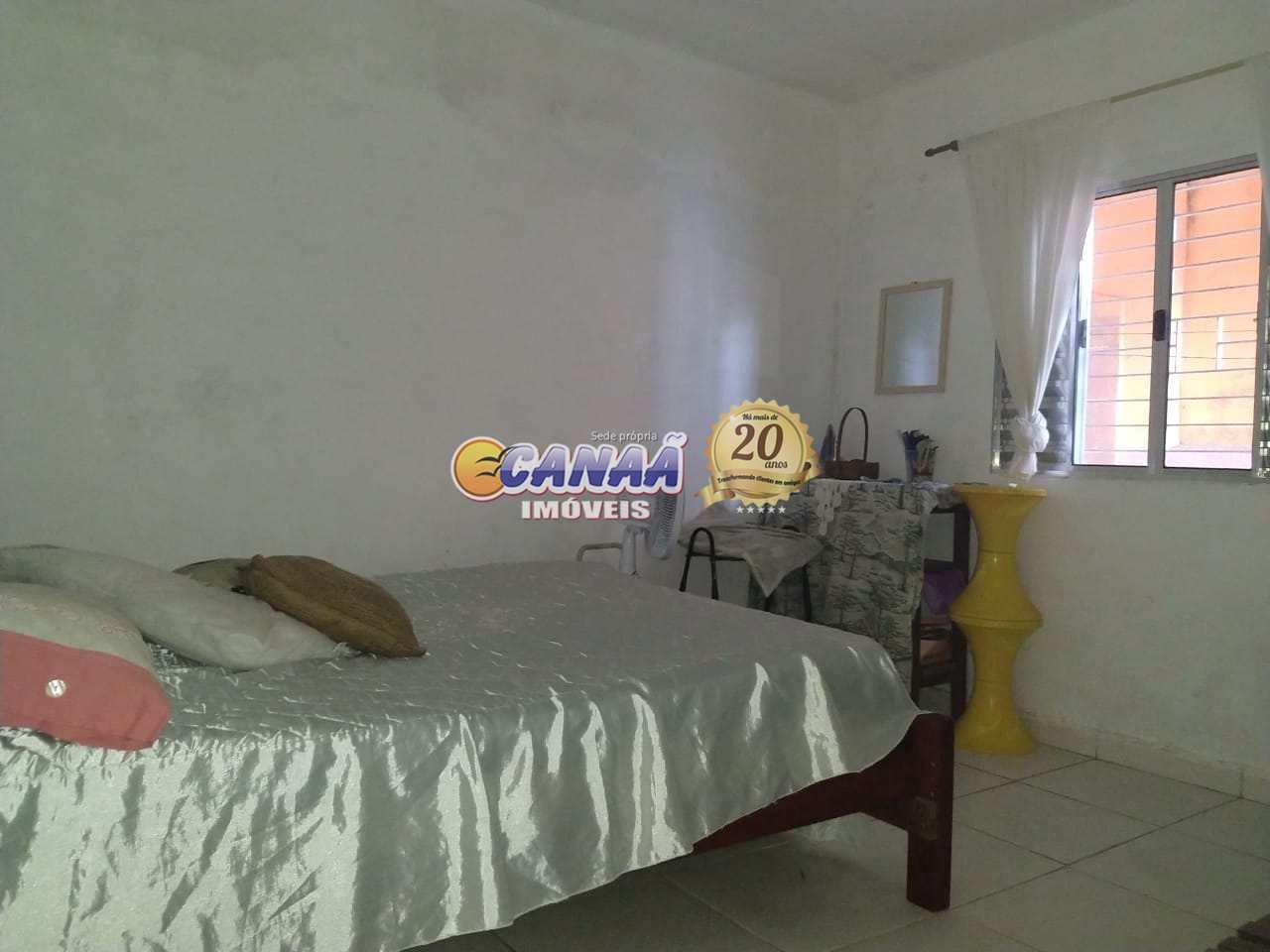 Casa boa para comercio no Agenor de Campos só R$ 180 mil .