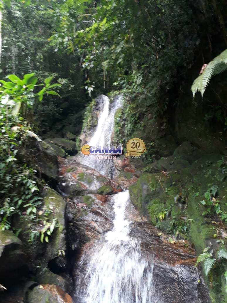 Chácara  Parque Serra Mar  Peruíbe próximo ao centro .