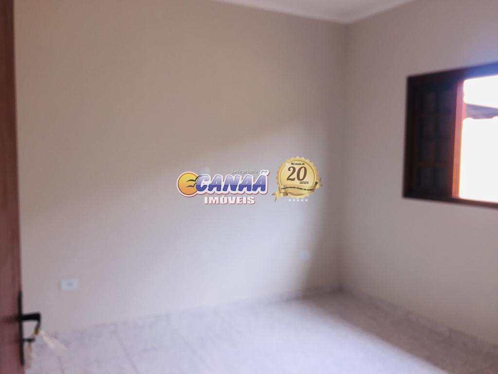 Casa nova , Nossa Senhora do Sion, Itanhaém - R$180 mil