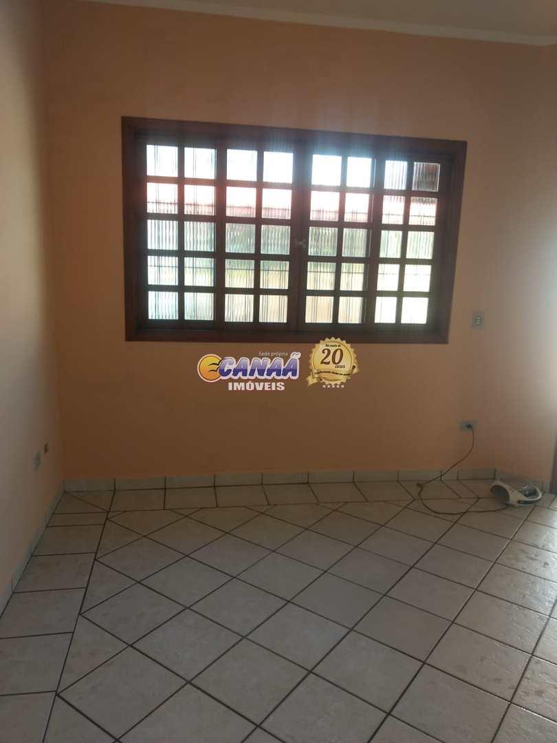 Casa lado praia em Itanhaém R$ 3 dormitórios .