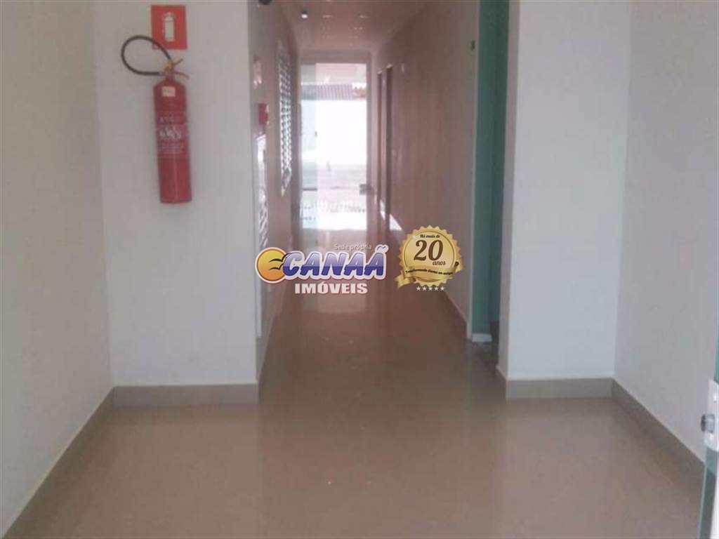 Apartamento na Praia Grande só R$ 212.300,00 oportunidade .