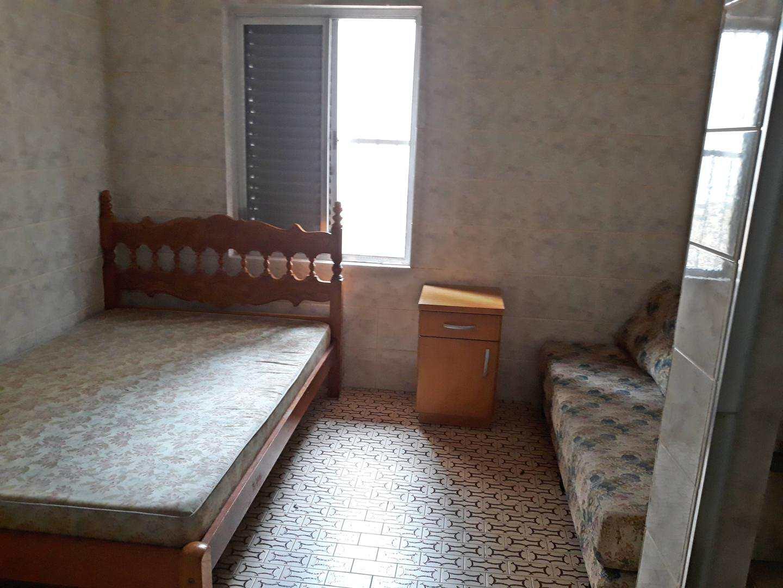 11-Apartamento- 01 dormitório- Guilhermina- Praia Grande