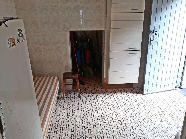 02-Apartamento- 01 dormitório- Guilhermina- Praia Grande