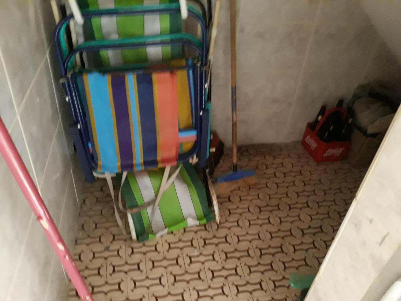 10-Apartamento- 01 dormitório- Guilhermina- Praia Grande