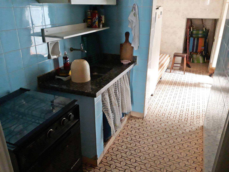 06-Apartamento- 01 dormitório- Guilhermina- Praia Grande