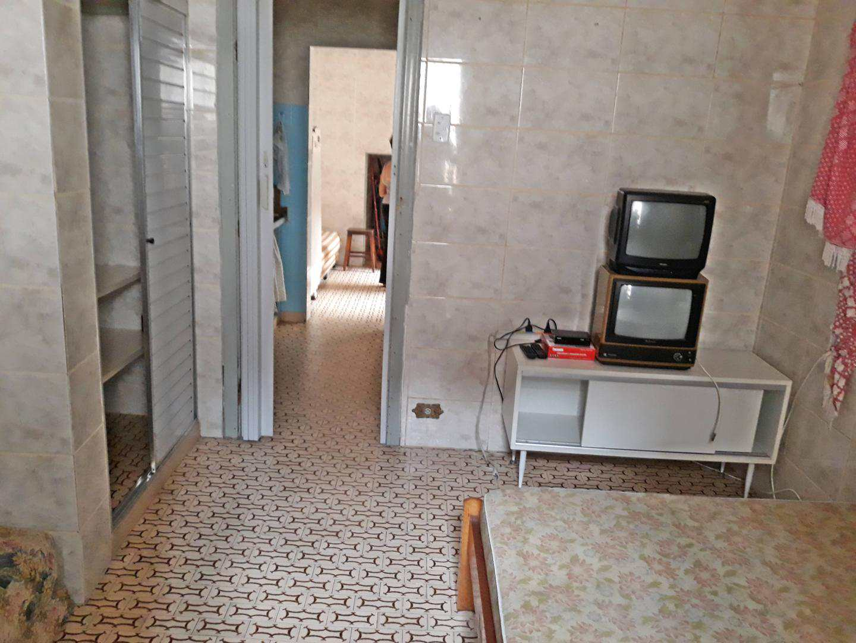 04-Apartamento- 01 dormitório- Guilhermina- Praia Grande