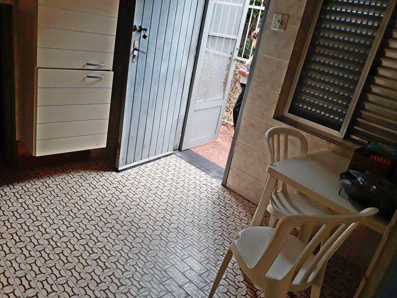 03-Apartamento- 01 dormitório- Guilhermina- Praia Grande