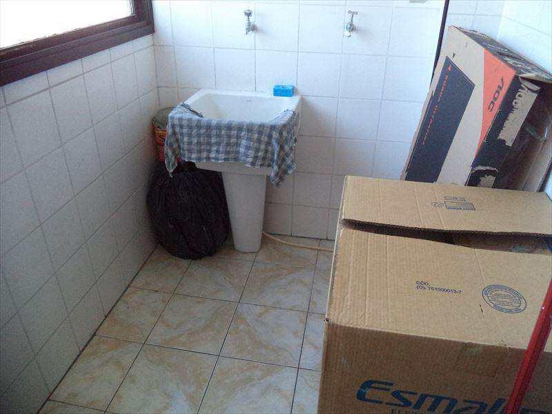 758301-09_AREA_DE_SERVICO