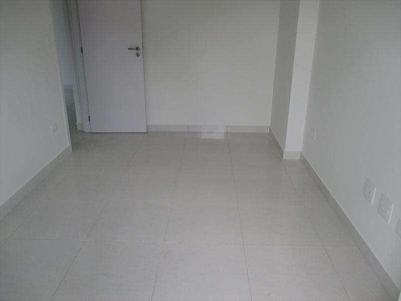 630301-20_DORMITORIO