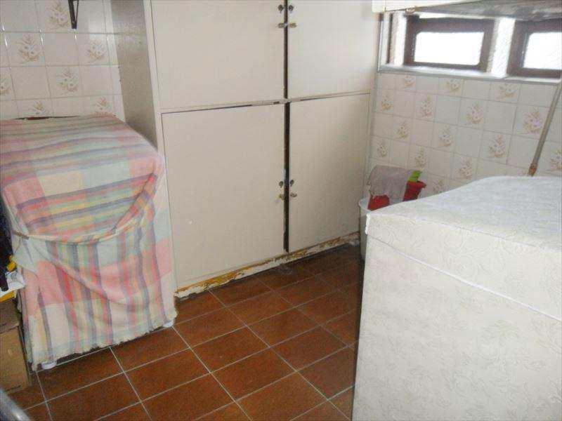 600400-26_AREA_DE_SERVICO