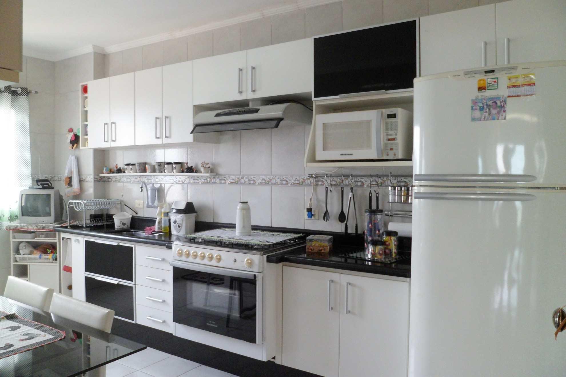 14-Apartamento- 02 dormitórios- Aviação- Praia Grande