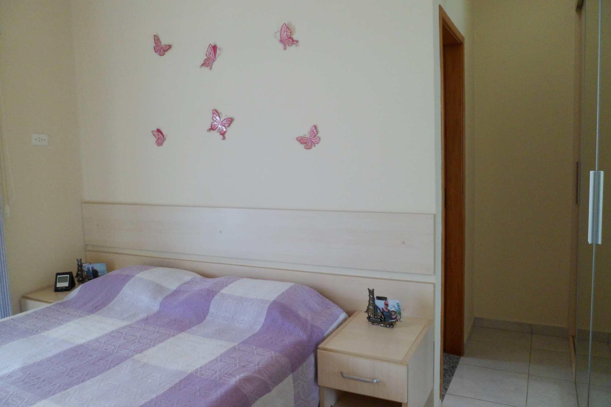26-Apartamento- 02 dormitórios- Aviação- Praia Grande