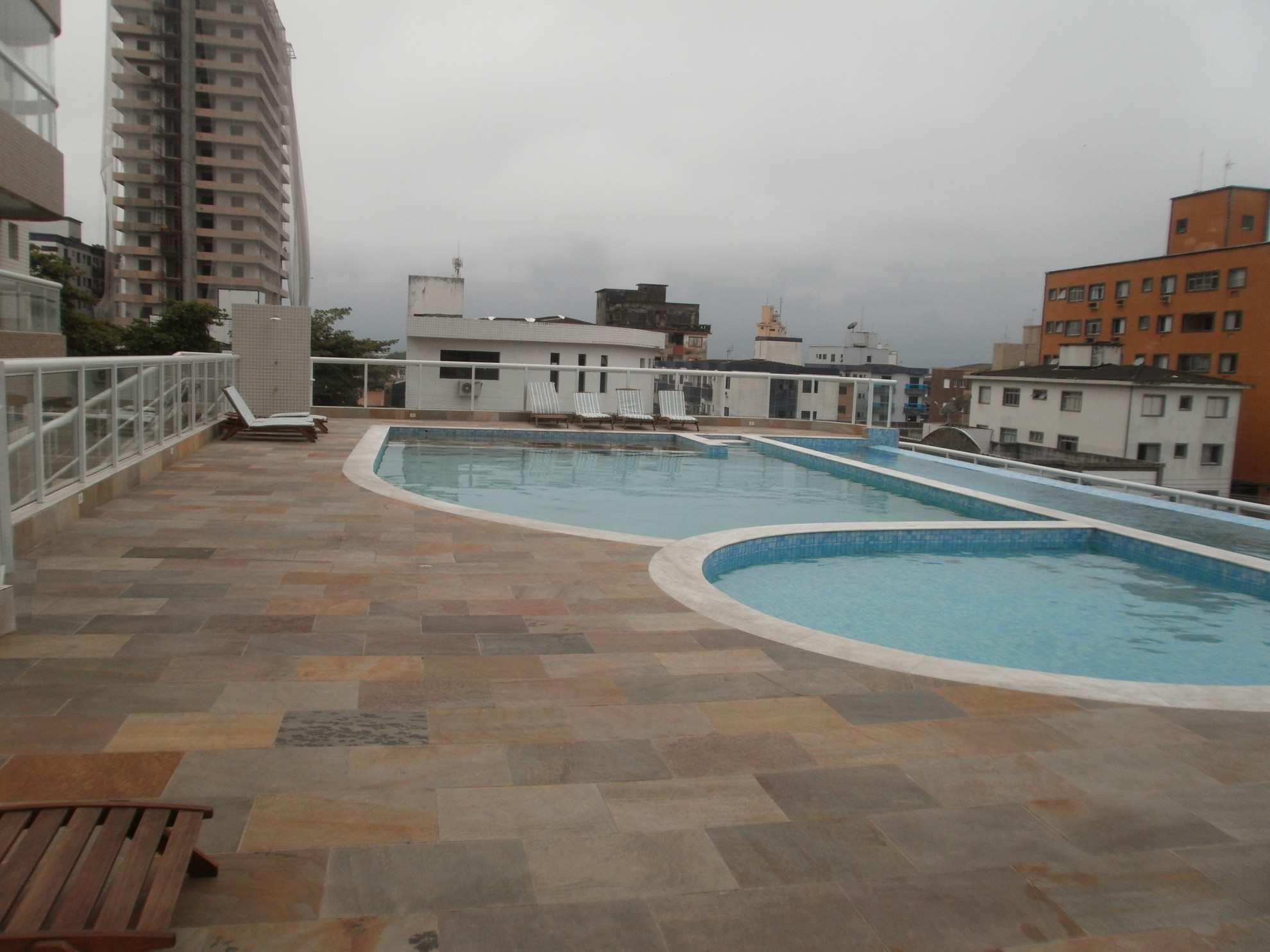 06-piscina