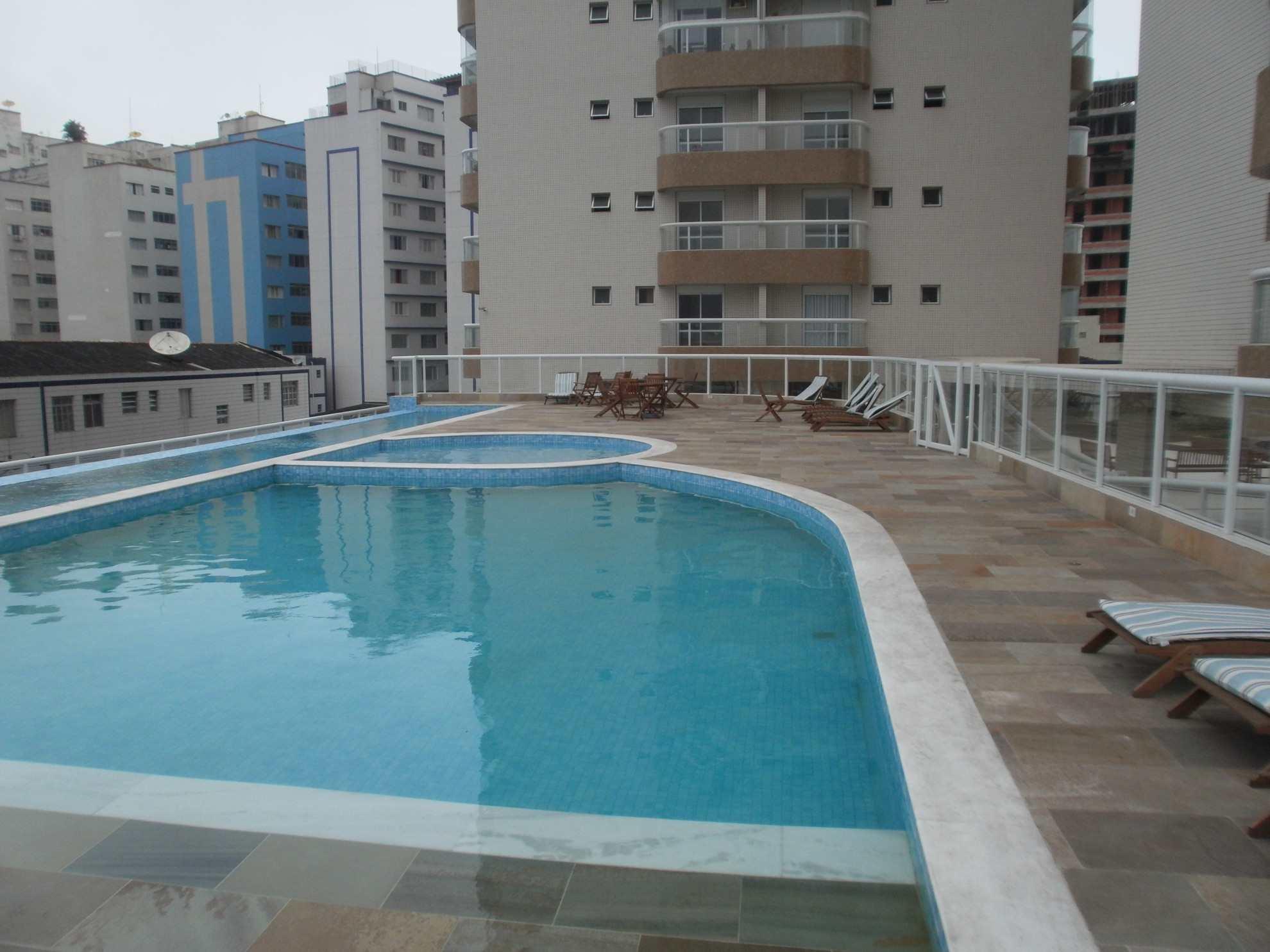 07-piscina