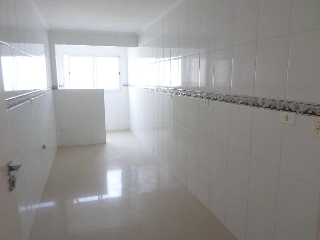 08-Cobertura- 05 dormitórios- Forte- Praia Grande