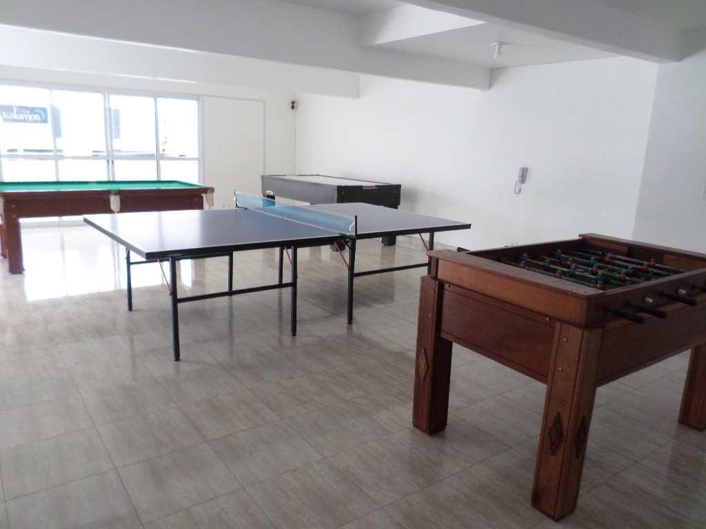 37-Cobertura- 05 dormitórios- Forte- Praia Grande