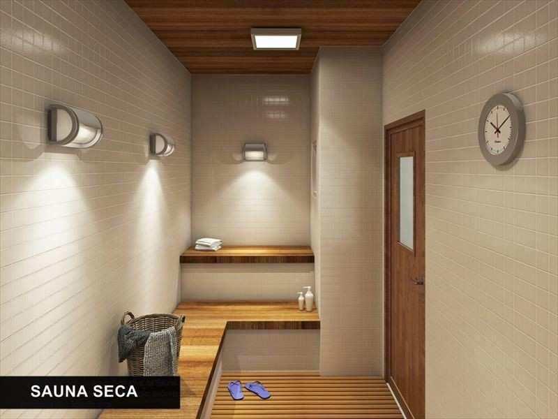 15-Apartamento com 1 dormitorio-em obra-canto do forte